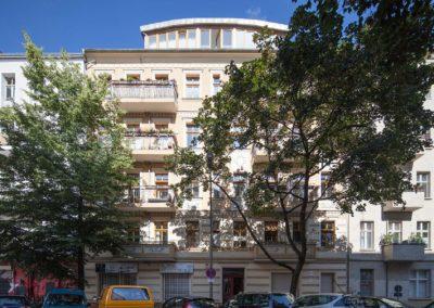 Gabriel-Max-Straße 12