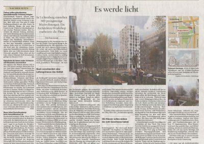 2017-01-21-Artikel-Tagesspiegel-Workshop-Rhinstr