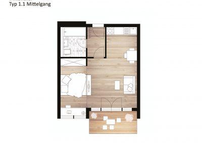 Rhinstr_Visualisierung5