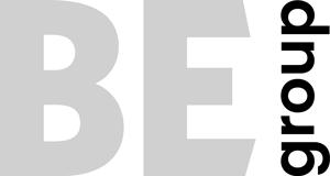 Belle Époque Immobilien GmbH & Co. Gesellschaft für behutsame Stadterneuerung KG